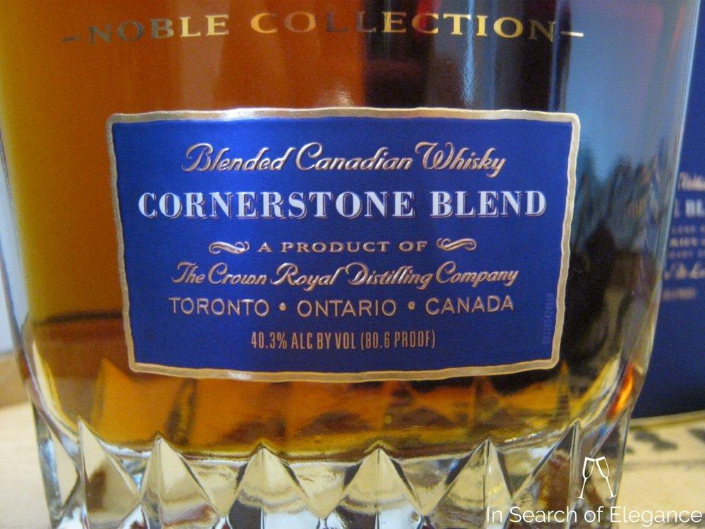 CR Cornerstone.jpg