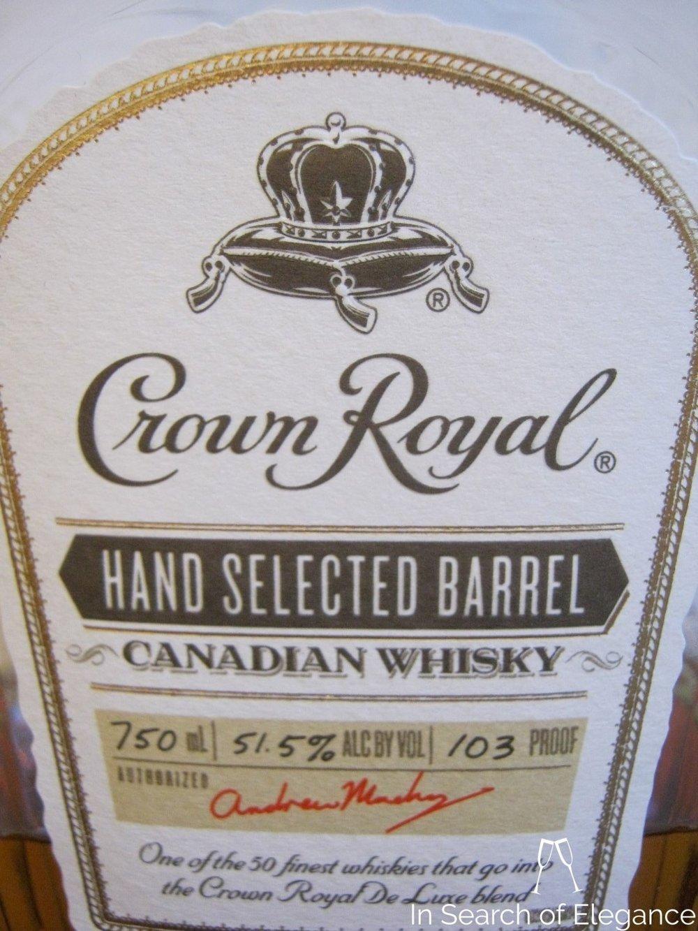 Crown Royal Single Barrel (2).jpg