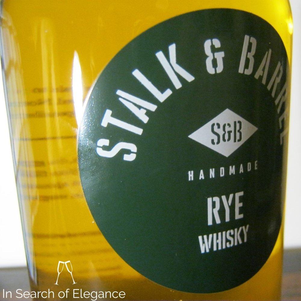Stalk & Barrel Rye.jpg