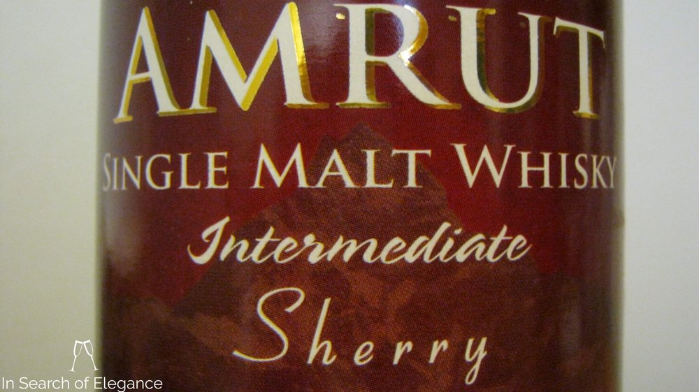 Amrut Intermediate Sherry 2.jpg