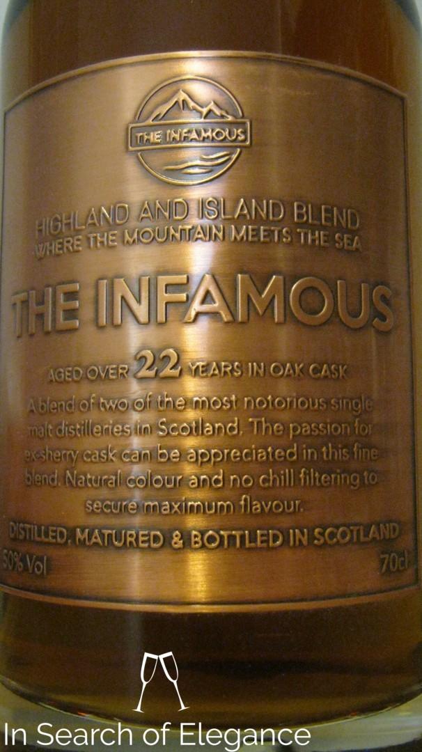 Infamous 22.jpg