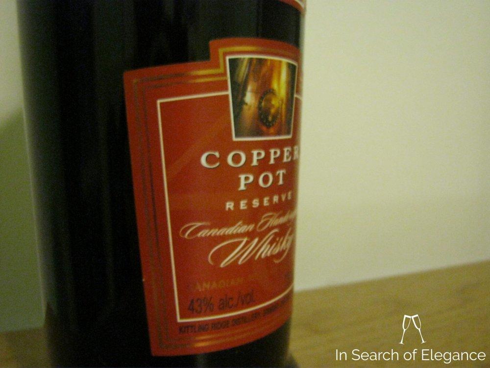 Forty Creek Copper Pot.jpg
