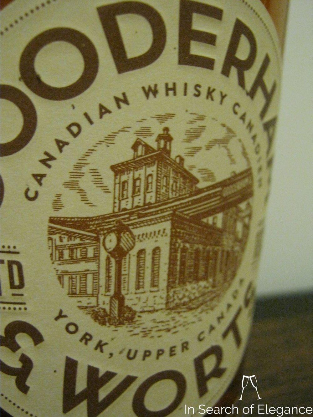 Gooderham 2.jpg