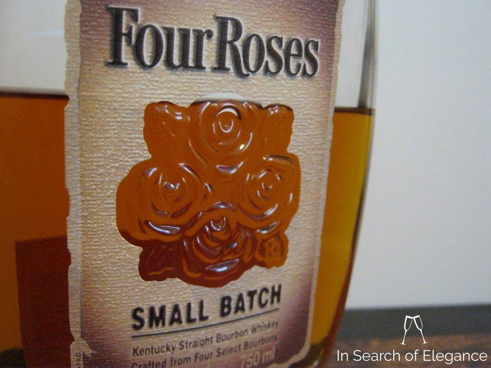 Four Roses Small Batch.jpg