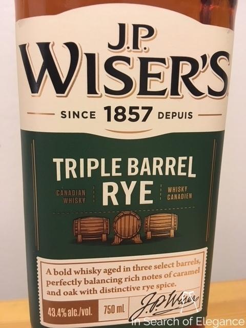 Wiser's Triple Barrel 2.jpg