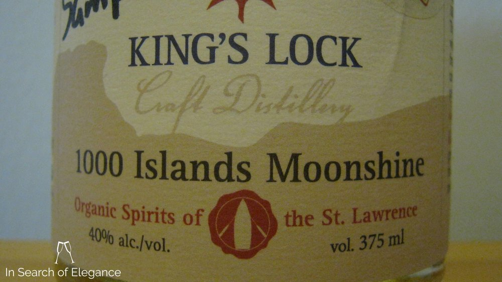 King's Lock Moonshine.jpg