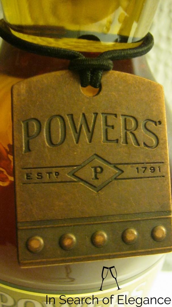 Powers 2.jpg