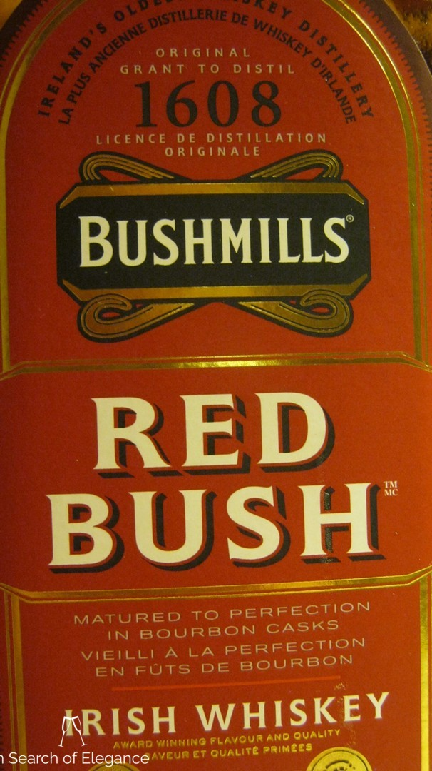 Bushmills Red Bush.jpg