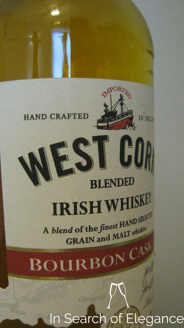 West Cork Bourbon 2.jpg