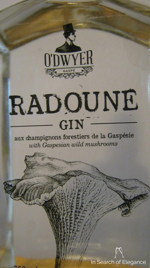 Radoune Gin 1.jpg