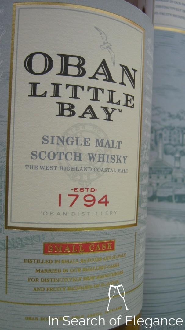Oban Little Bay 1.jpg
