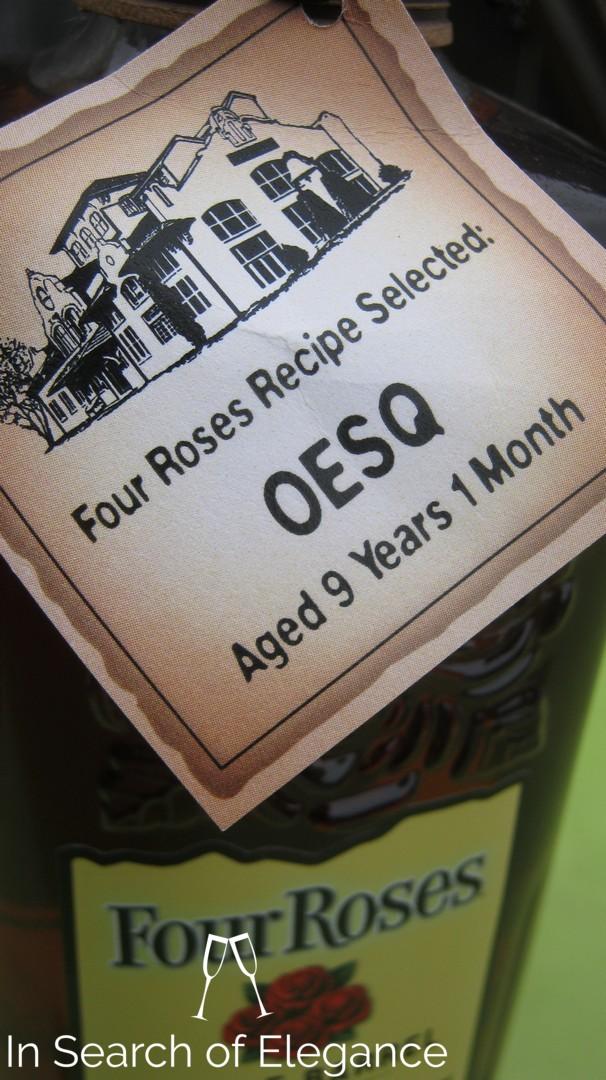 Four Roses OESQ 2.jpg