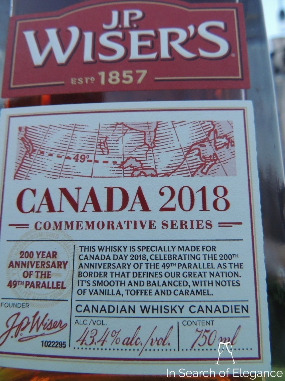 JP Wiser's Canada 2018 2.jpg