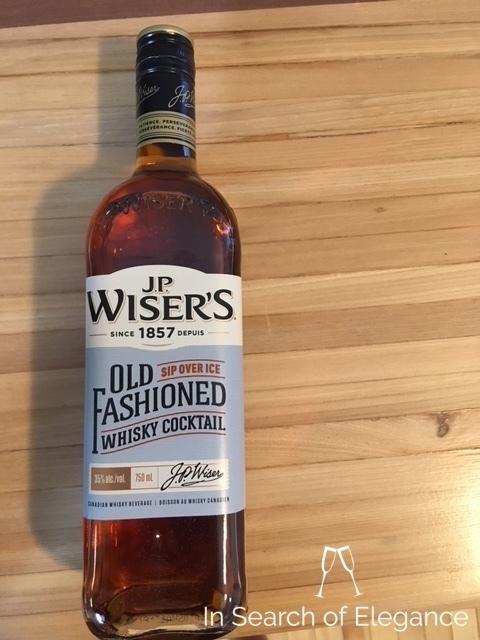 J.P. Wiser's Old Fashioned (2).jpg