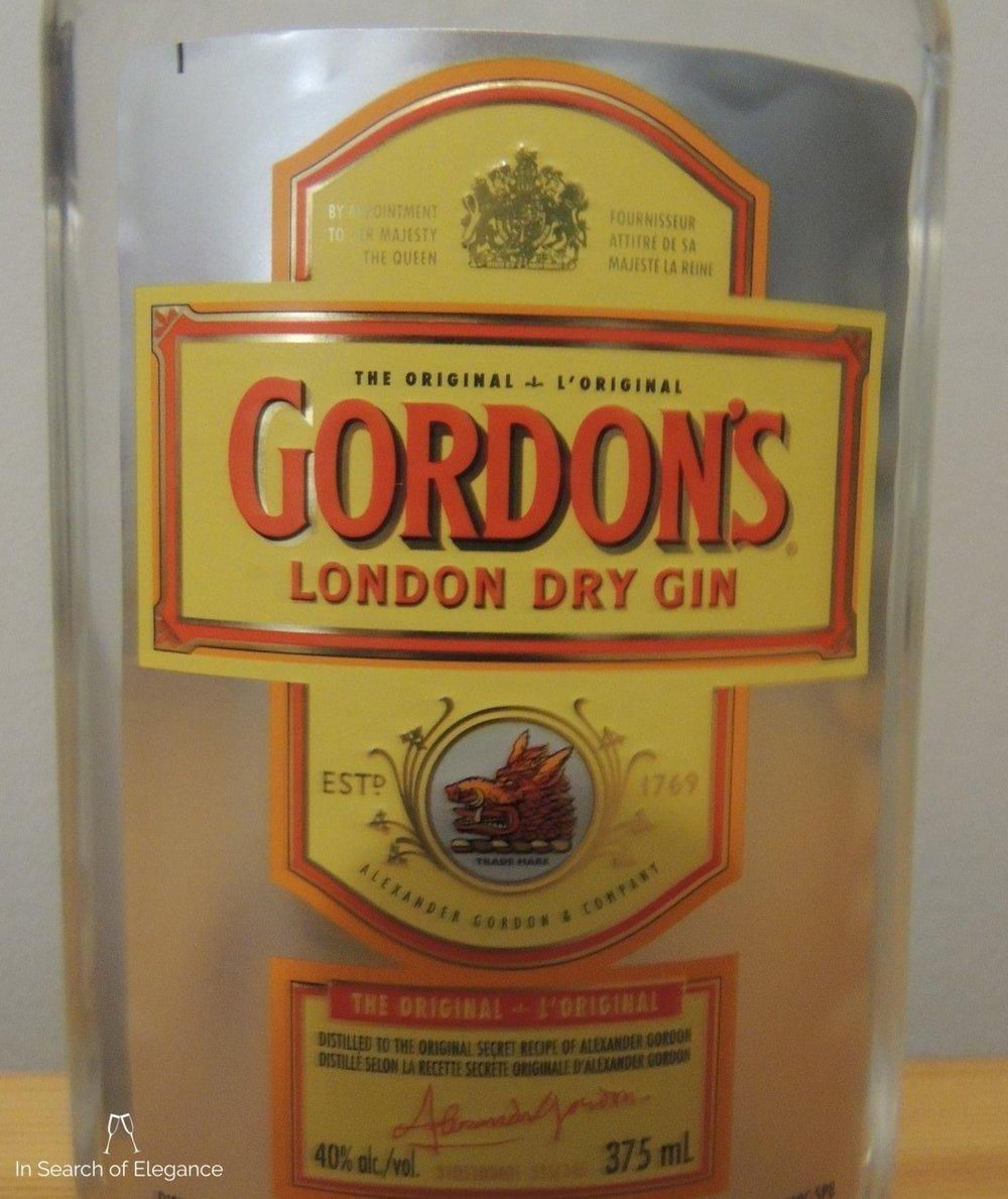 Gordon's Dry Gin.jpg