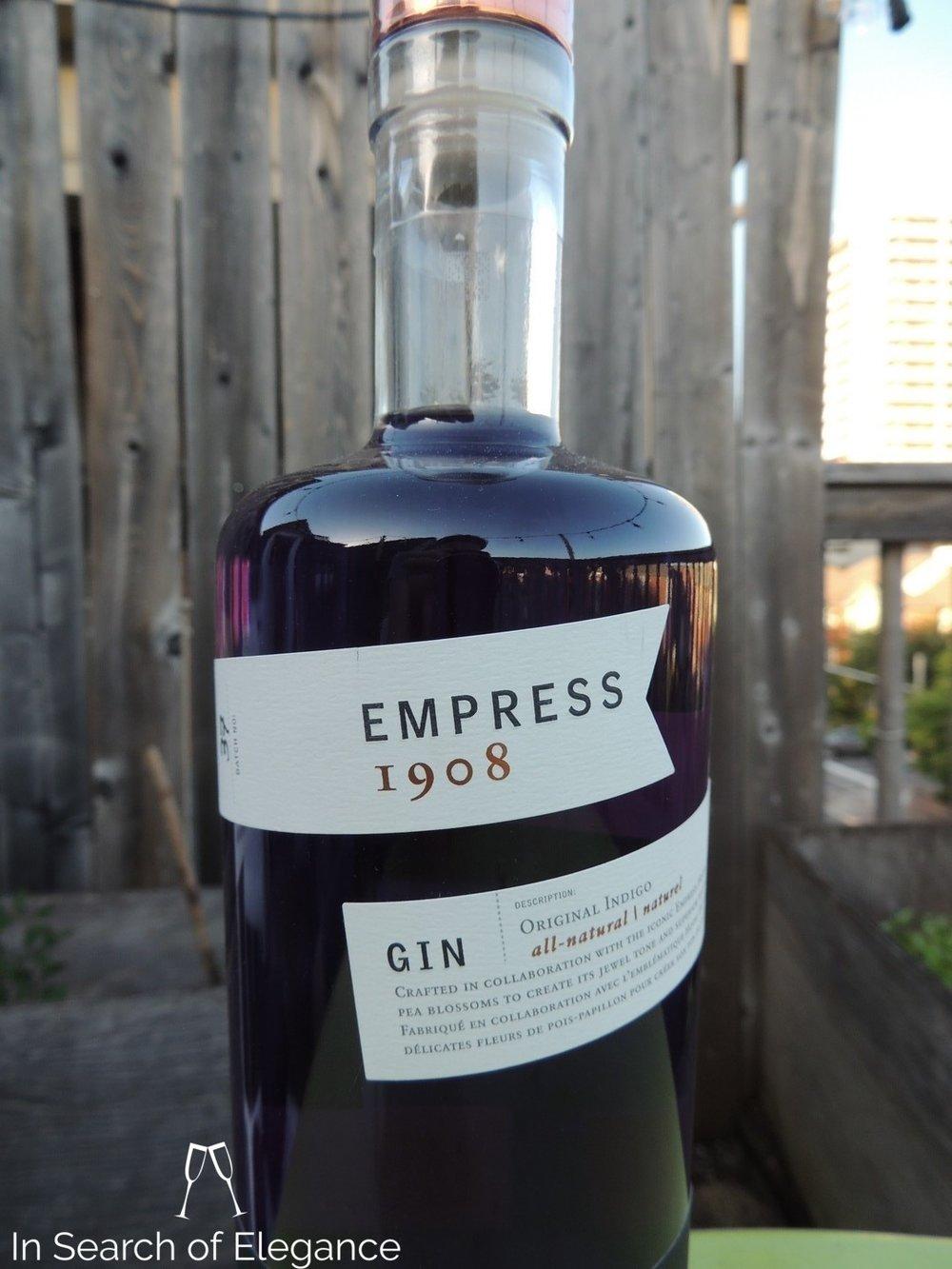 Empress Gin 2.jpg