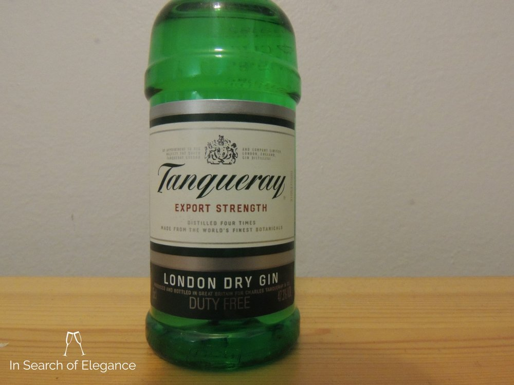 Tanqueray Export Strength.jpg