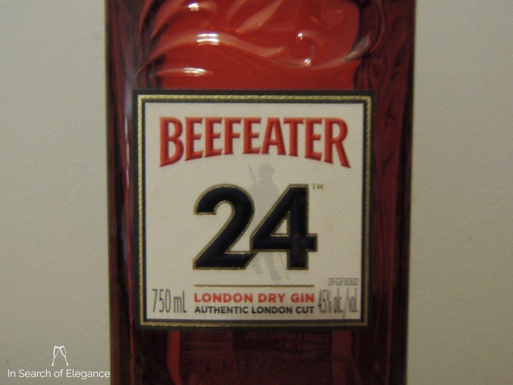 Beefeater 24 2.jpg