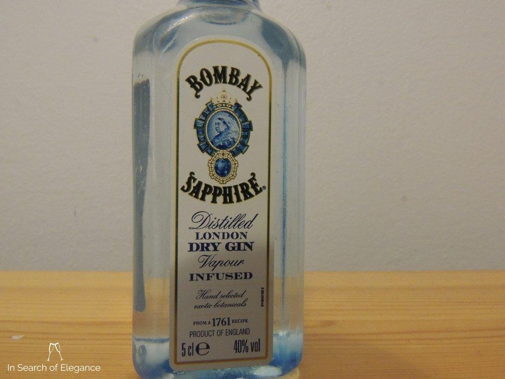 Bombay Sapphire.jpg