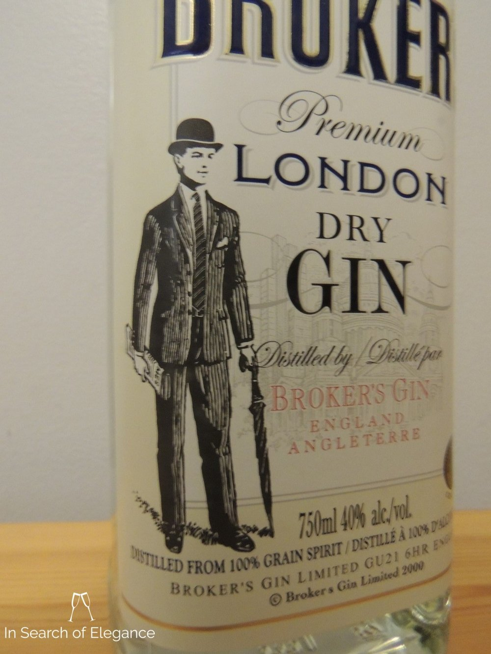 Broker's London Dry.jpg
