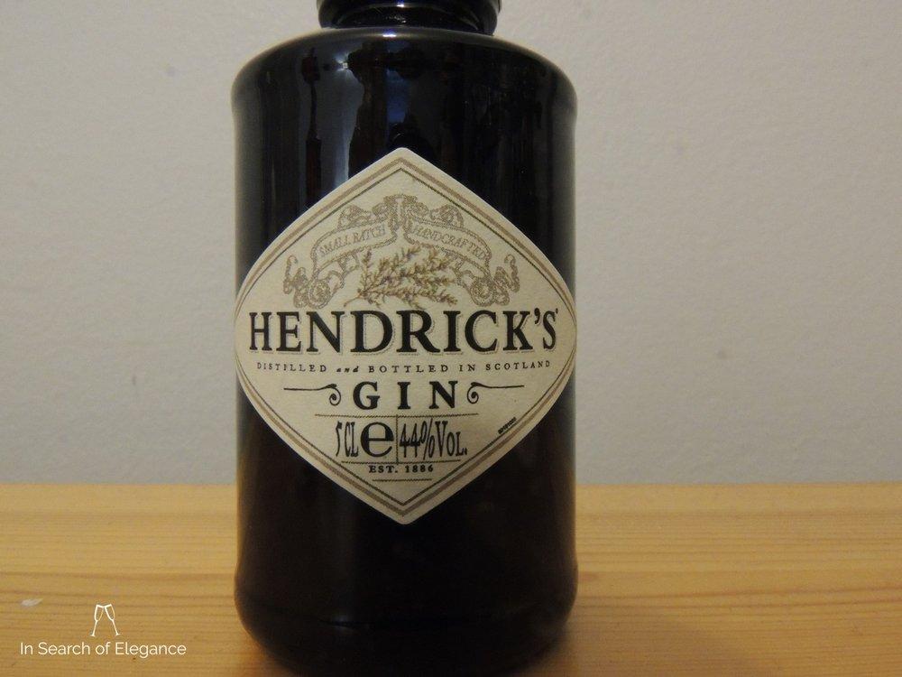 Hendrick's.jpg