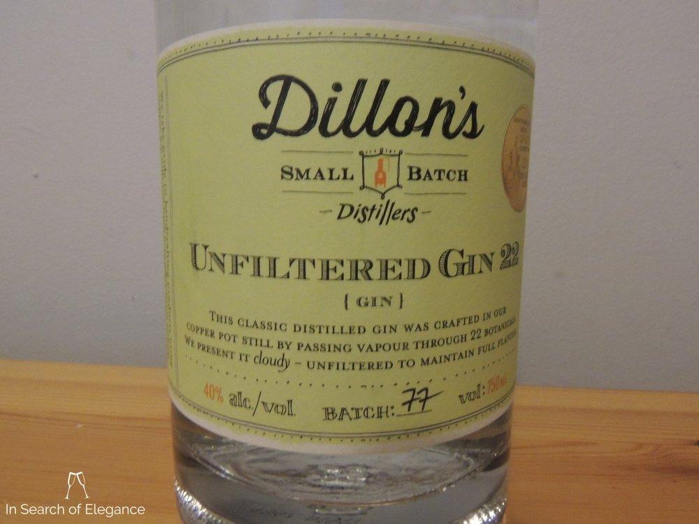 Dillon's Unfiltered 22 2.jpg