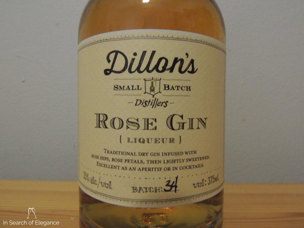 Dillon's Rose Gin 1.jpg
