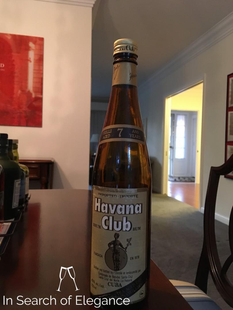 Havana Club.jpg