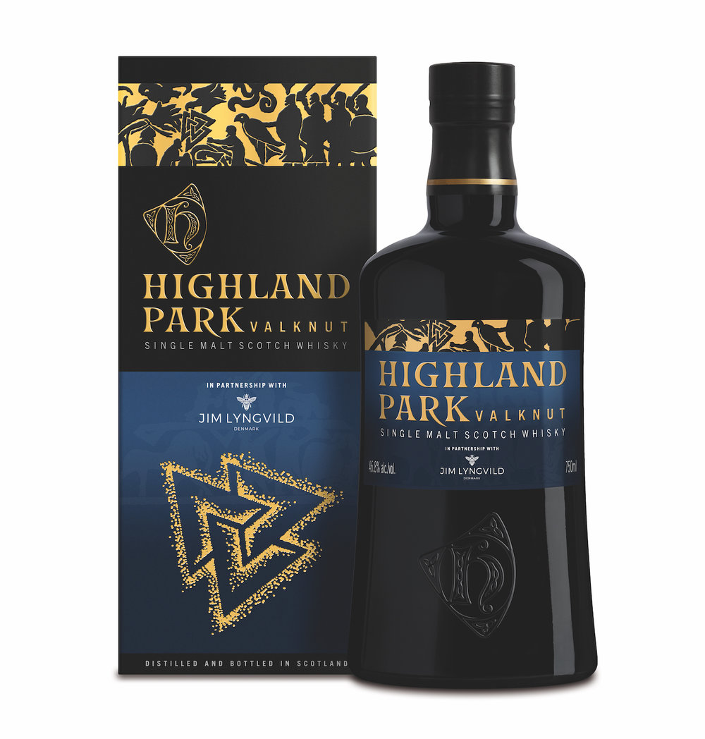 Image provided by Highland Park.