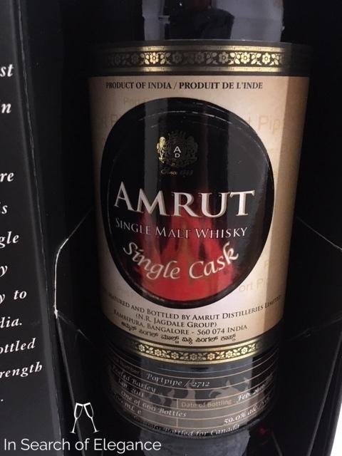 Amrut Peated Portpipe 2.jpg