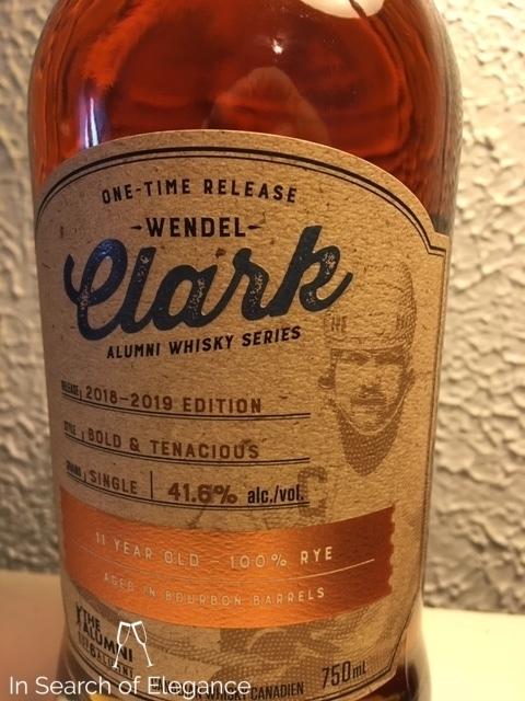 Wendel Clark 2.jpg