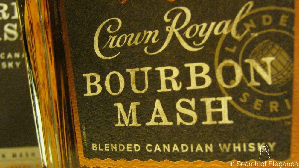 Crown Royal Bourbon Mash 2.jpg
