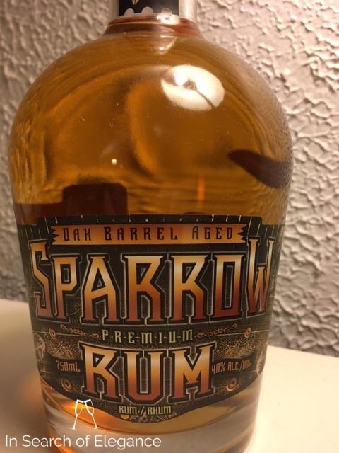 Sparrow+Rum+2.jpg