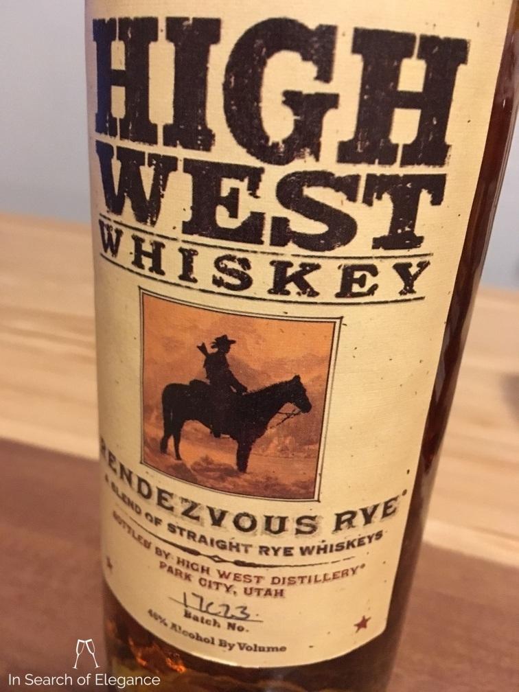 High+West+Rendezvous+1.jpg