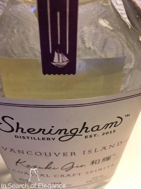 Sheringham+Kazuki+1.jpg