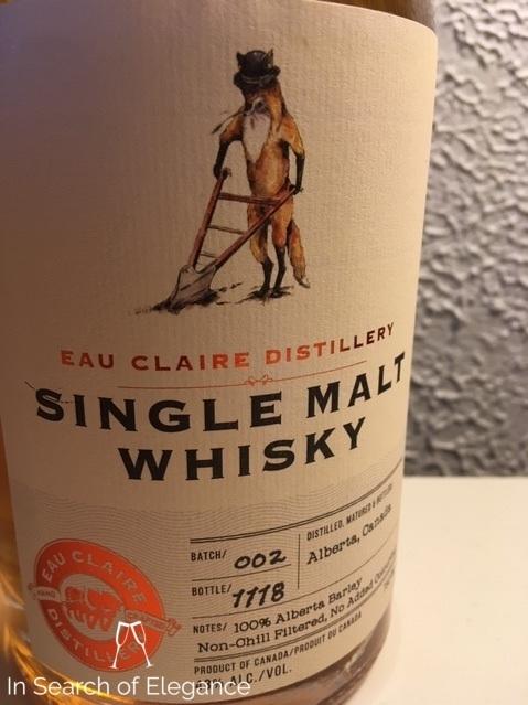 Eau+Claire+Whisky+1.jpg
