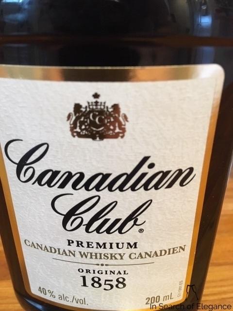 Canadian+Club.jpg