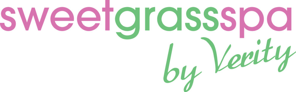 sweetgrasssspa by verity logo.png
