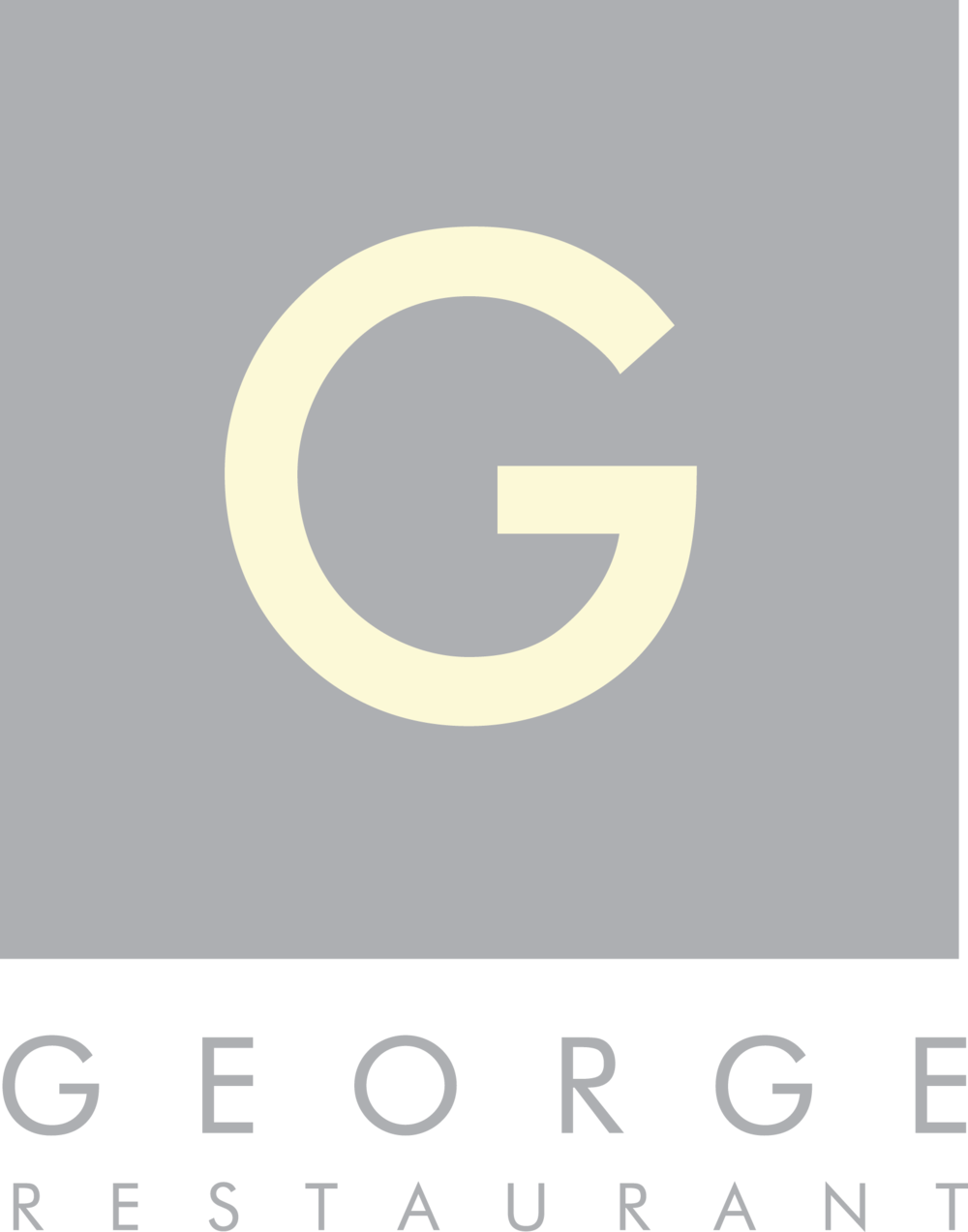 George Logo - Copy.png