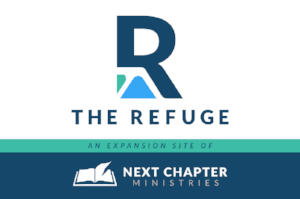Refuge Ou(1).png