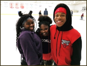 ice skating teens.jpg