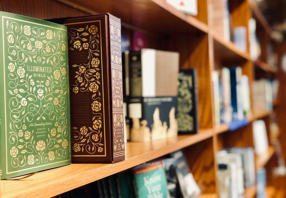 next-chapter-ministries-christos-bookcenter-bible-autumn-ridge-church.JPG