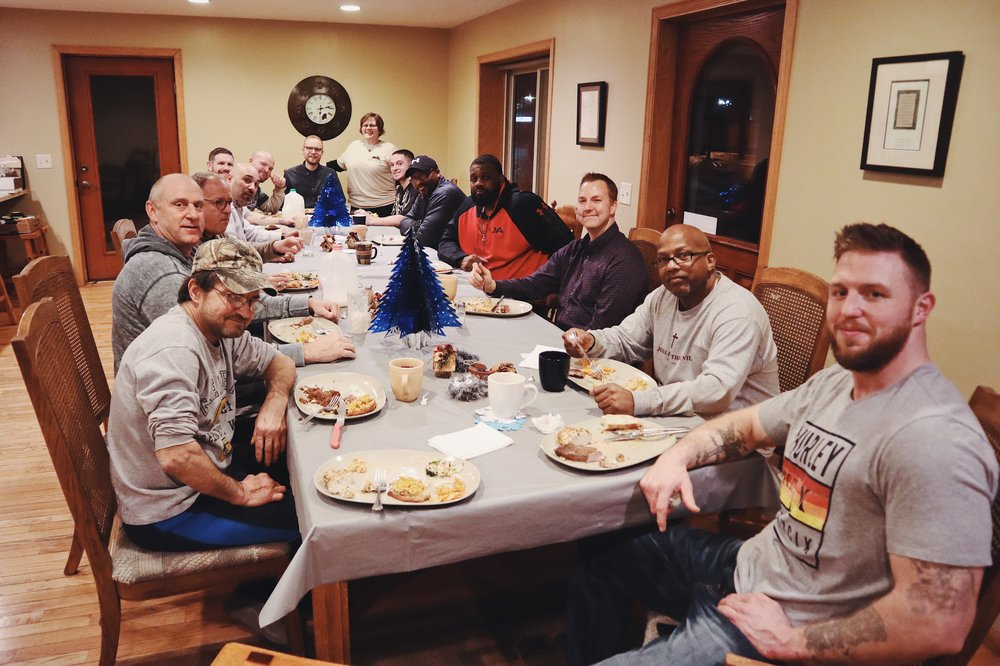 next-chapter-ministries-christmas-group-meal.JPG