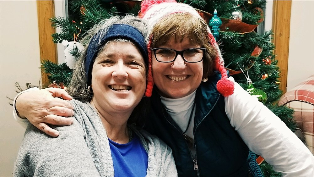 next-chapter-ministries-christmas-party-women-smile.JPG