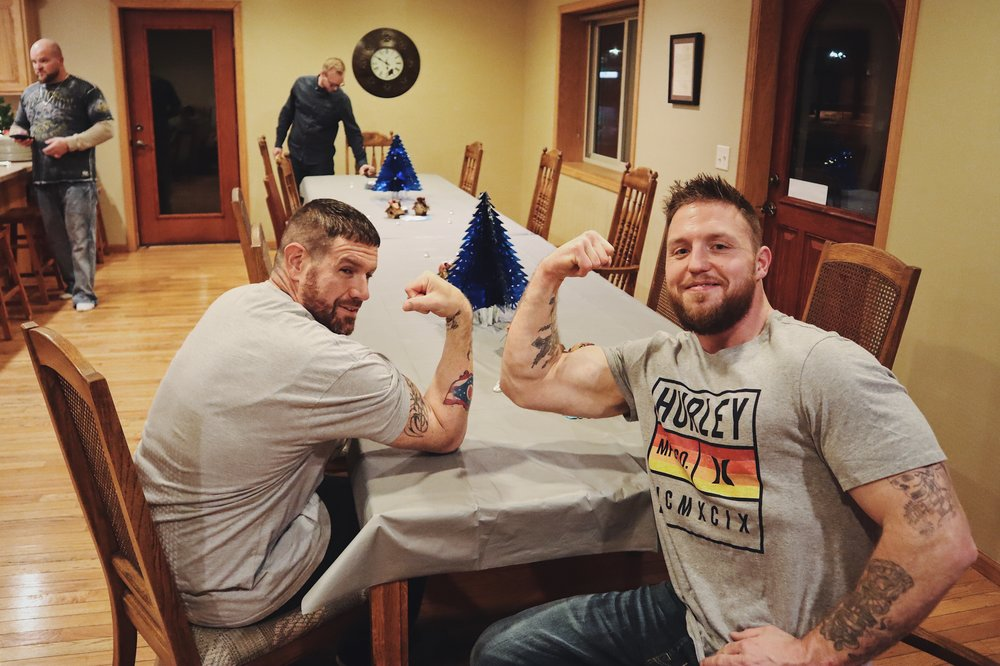 next-chapter-ministries-christmas-table-strong-hungry-men.JPG