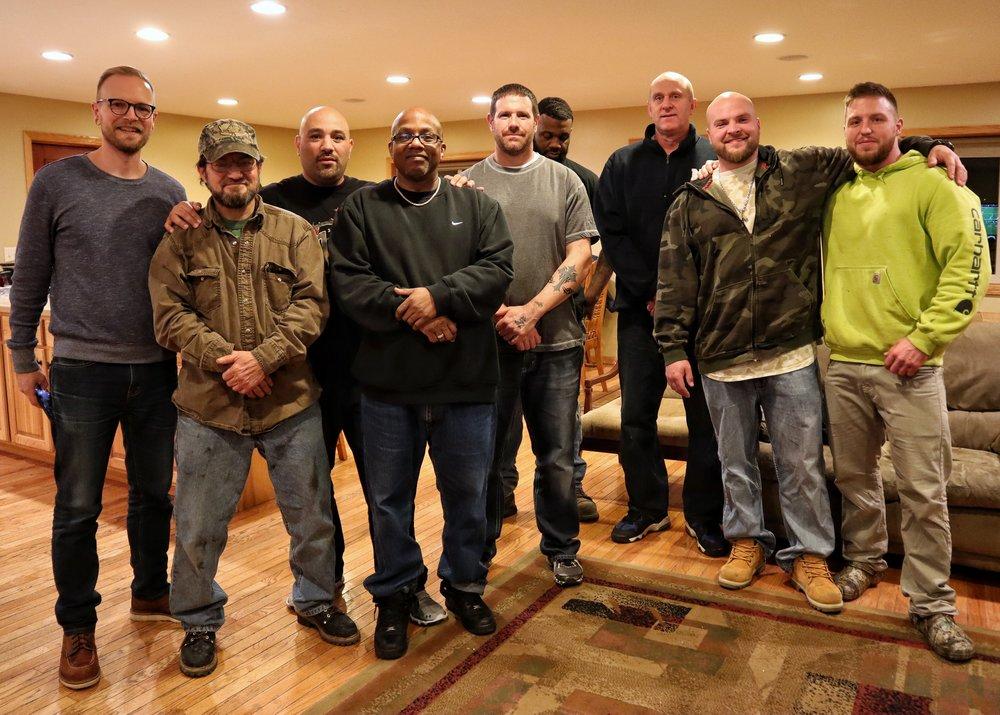 next-chapter-ministries-men-group-photo-december-2018.JPG