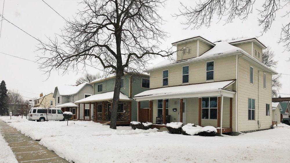 next-chapter-ministries-winter-homes-mainsite-2018.JPG