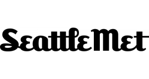 LOGO-Seattle-Met-300x160.png