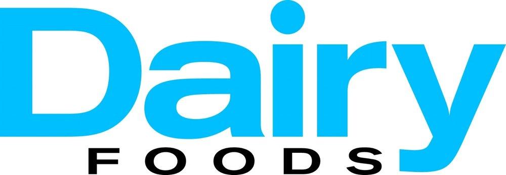 Dairy-Foods-logo.jpg
