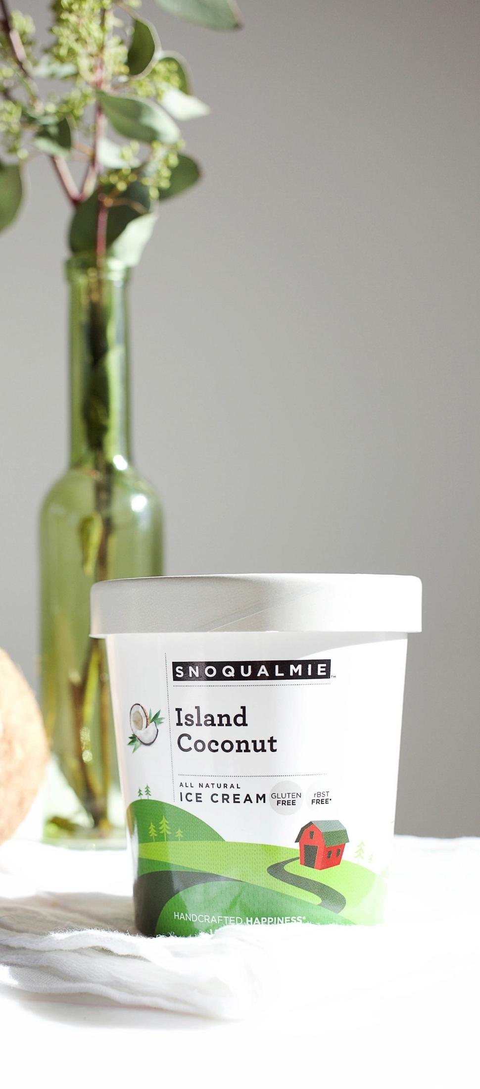 Coconut 3.jpg